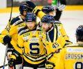 ANALYS – Formstarkt SSK jagar vidare mot playoff